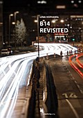 B14 revisited
