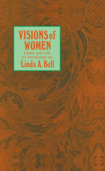 Visions of Women