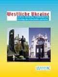 Westliche Ukraine