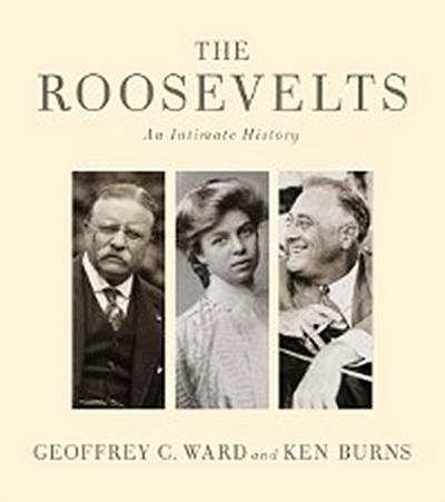 Roosevelts