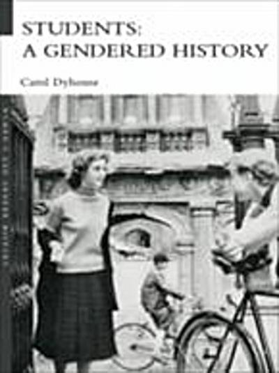 Students: A Gendered History