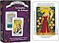 Tarotkarten by Angelina für Anfänger