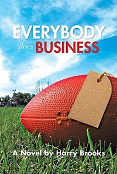 Everybody Does Business