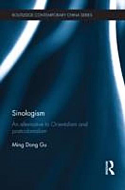 Sinologism