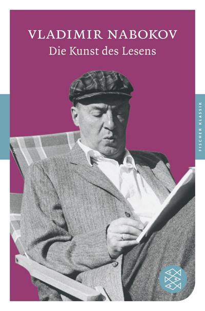 Die Kunst des Lesens