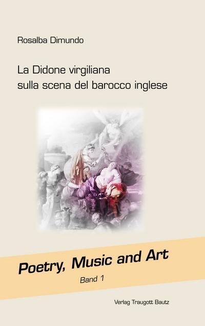 La Didone virgiliana sulla scena del barocco inglese