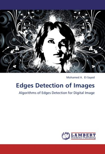 Edges Detection of Images