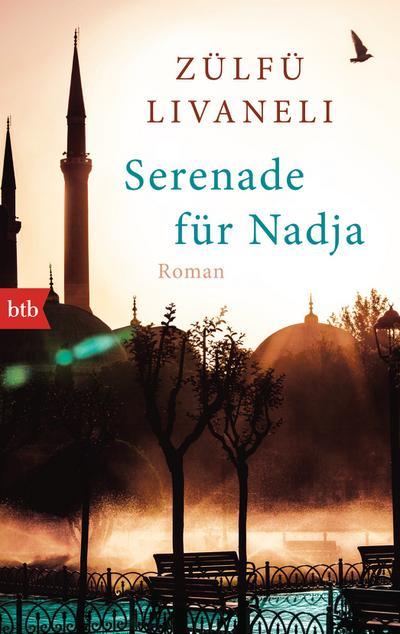 Serenade für Nadja