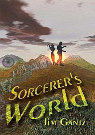 Sorcerer's World