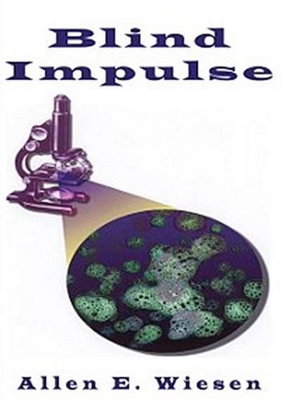 Blind Impulse