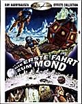 Die erste Fahrt zum Mond, 1 Blu-ray