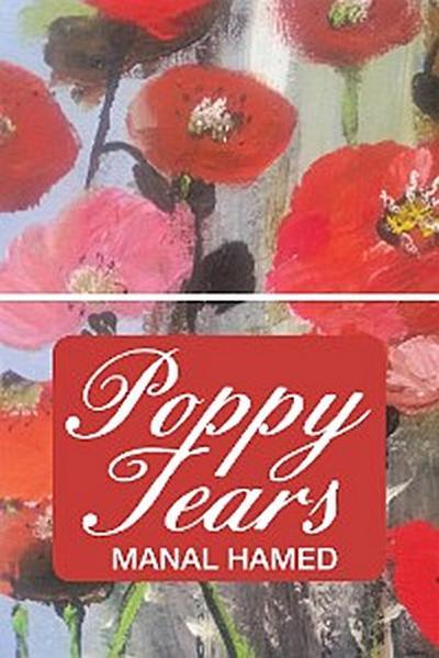 Poppy Tears