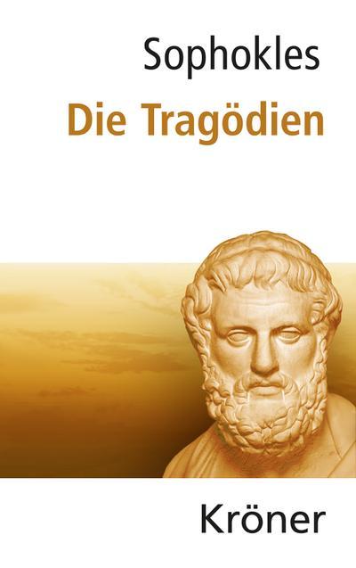 Die Tragödien