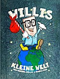 Willis kleine Welt
