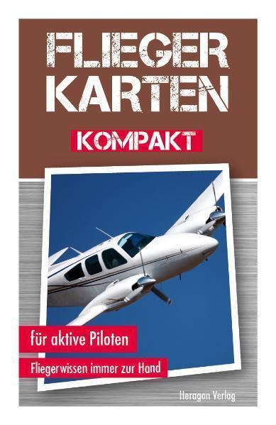 Fliegerkarten kompakt