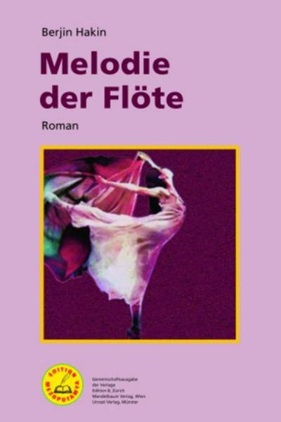 Melodie der Flöte (Edition Mezopotamya)