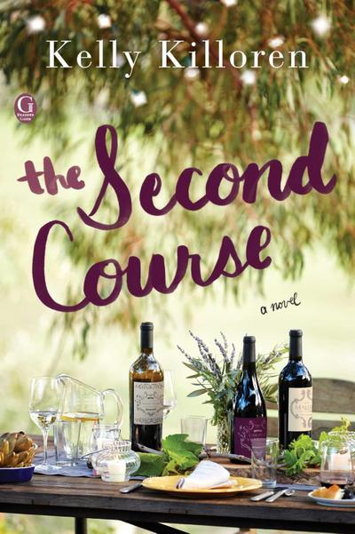 The Second Course