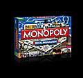 Monopoly Recklinghausen