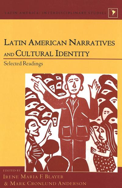 Latin American Narratives and Cultural Identity