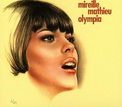 Live Olympia 67/69