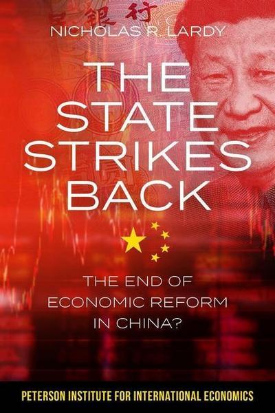 State Strikes Back