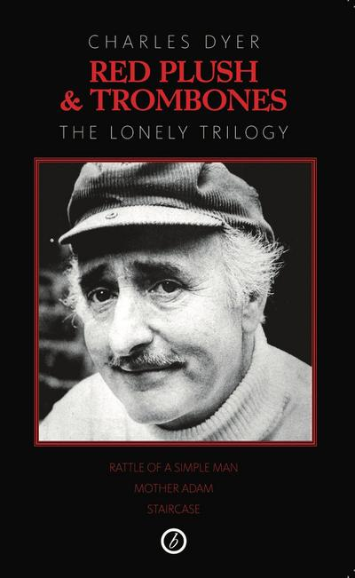 Red Plush & Trombones: The Lonely Trilogy