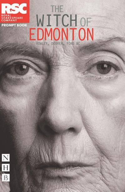 The Witch of Edmonton