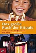 Das große Buch der Rituale