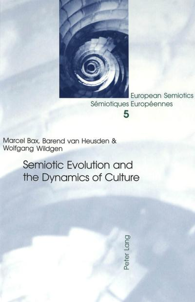 Semiotic Evolution and the Dynamics of Culture
