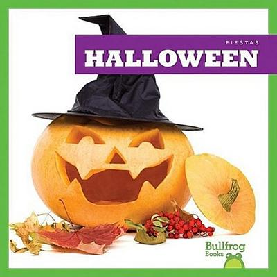 Halloween / (Halloween)