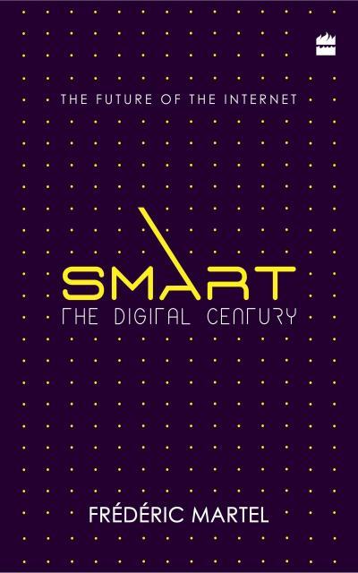 Smart: The Digital Century