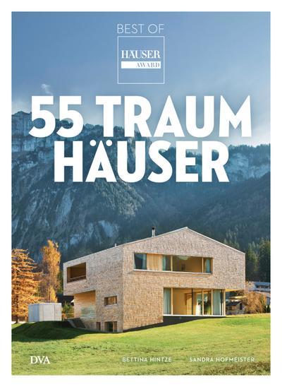 55 Traumhäuser