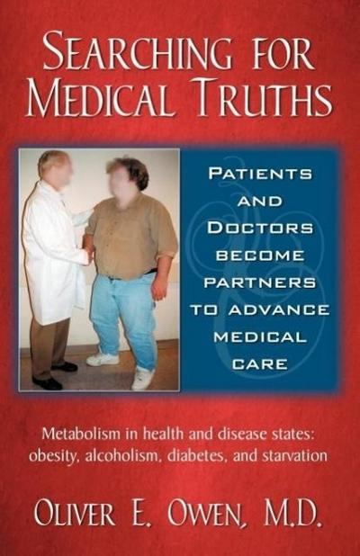 Searching for Medical Truths