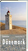 Lesereise Dänemark; Von Wikingern und Brückenbauern; Picus Lesereisen; Deutsch