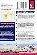 SALE Namibia: Handbuch für individuelles Entdecken