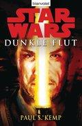 Star Wars(TM) Dunkle Flut