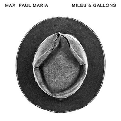 Miles & Gallons