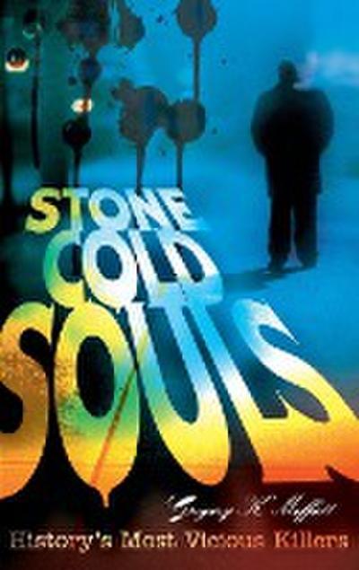 Stone Cold Souls