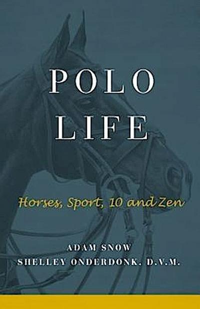 Polo Life