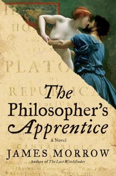 Philosopher's Apprentice