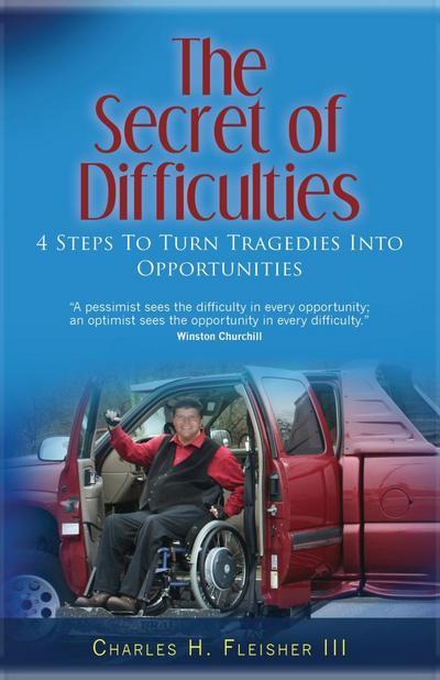 Secret of Difficulties