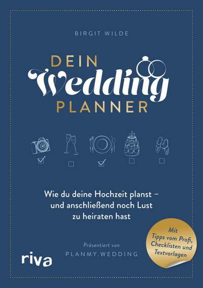 Dein Wedding Planner