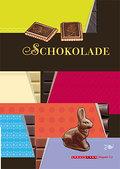 Sprachland: Magazin 3.2