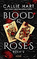 Blood & Roses 2
