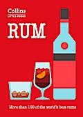 Rum (Collins Little Books)