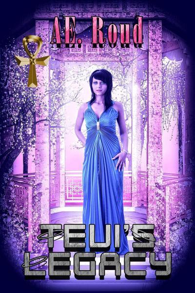 Tevi's Legacy