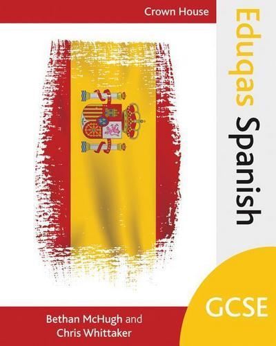 Eduqas Gcse Spanish