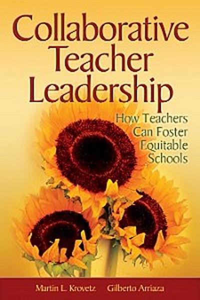Collaborative Teacher Leadership