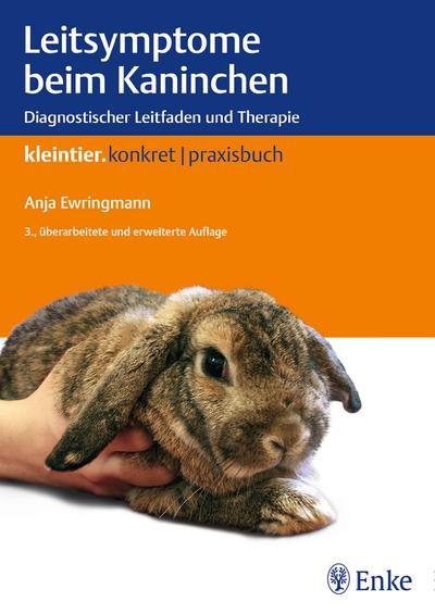 Leitsymptome beim Kaninchen