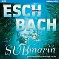 Submarin; Deutsch